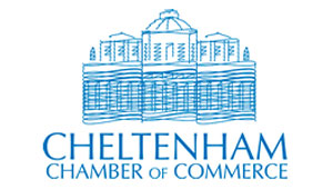 Cheltenham Chamber of Commerce logo